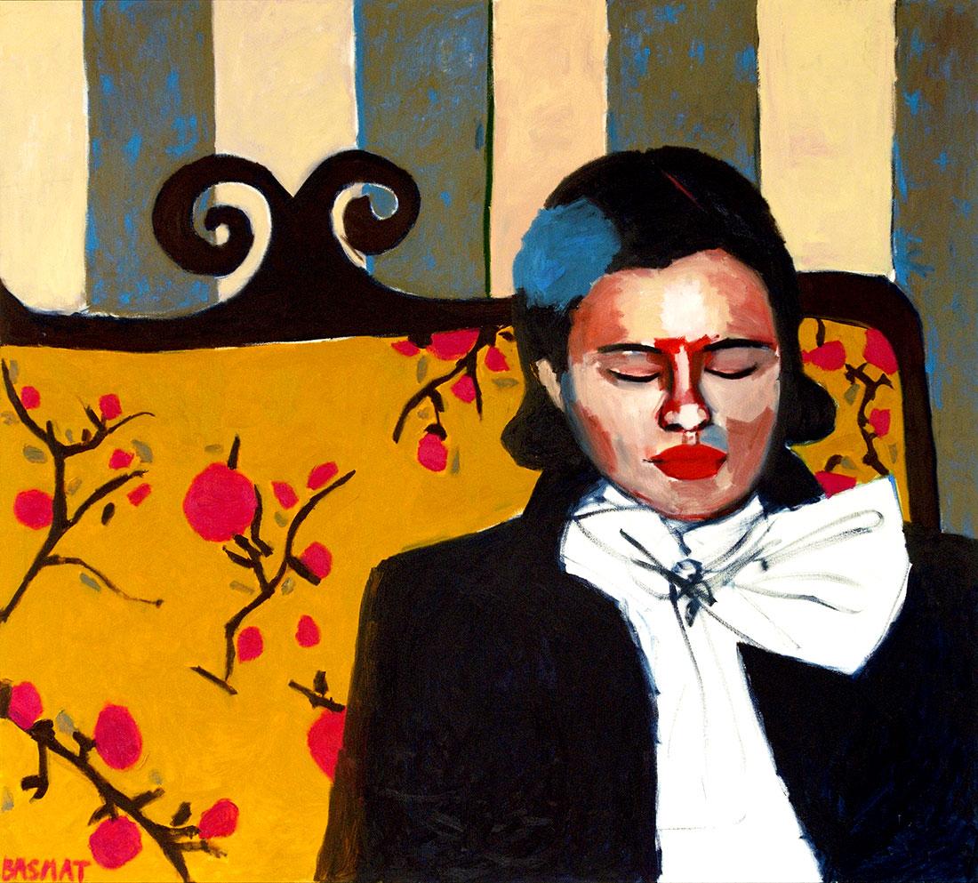 18_Chris_oil-on-canvas-(210x190cm).jpg