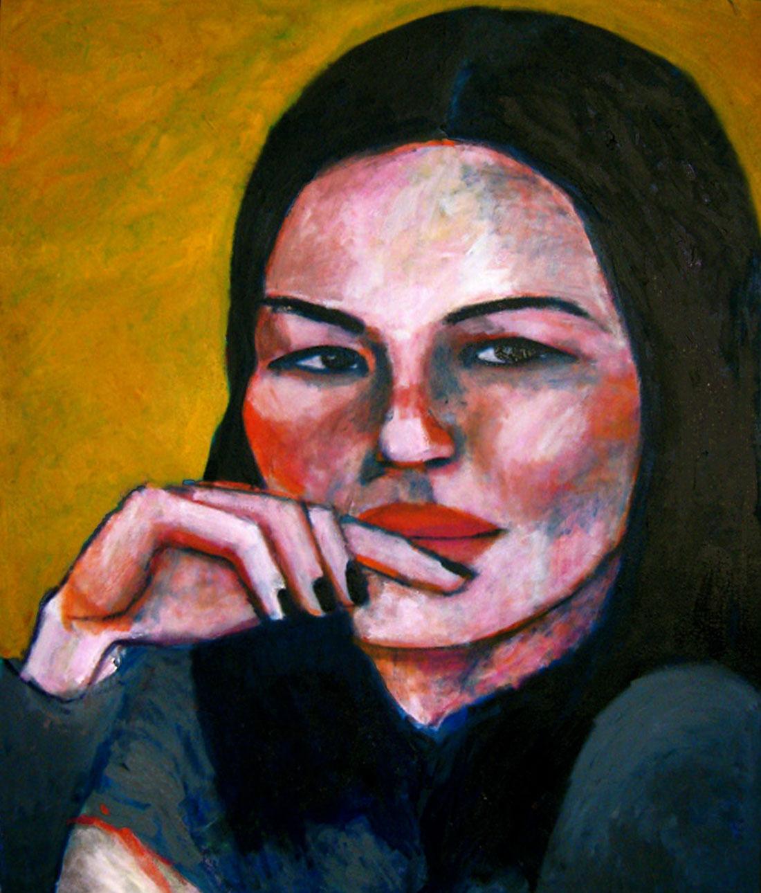 69_Chris-Too_oil-on-canvas-(150x160cm).jpg