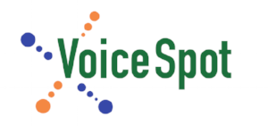 VoiceSpot.png