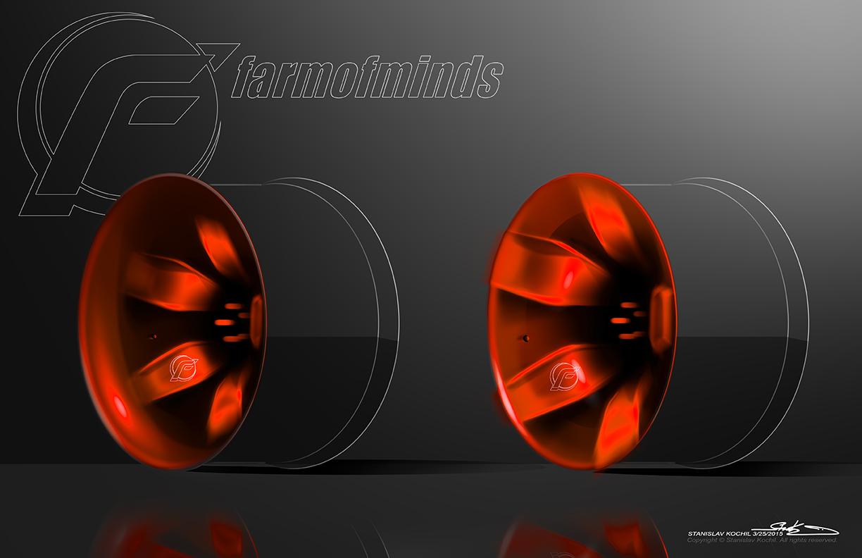 Stanislav_Kochil_Wheels_Red.jpg