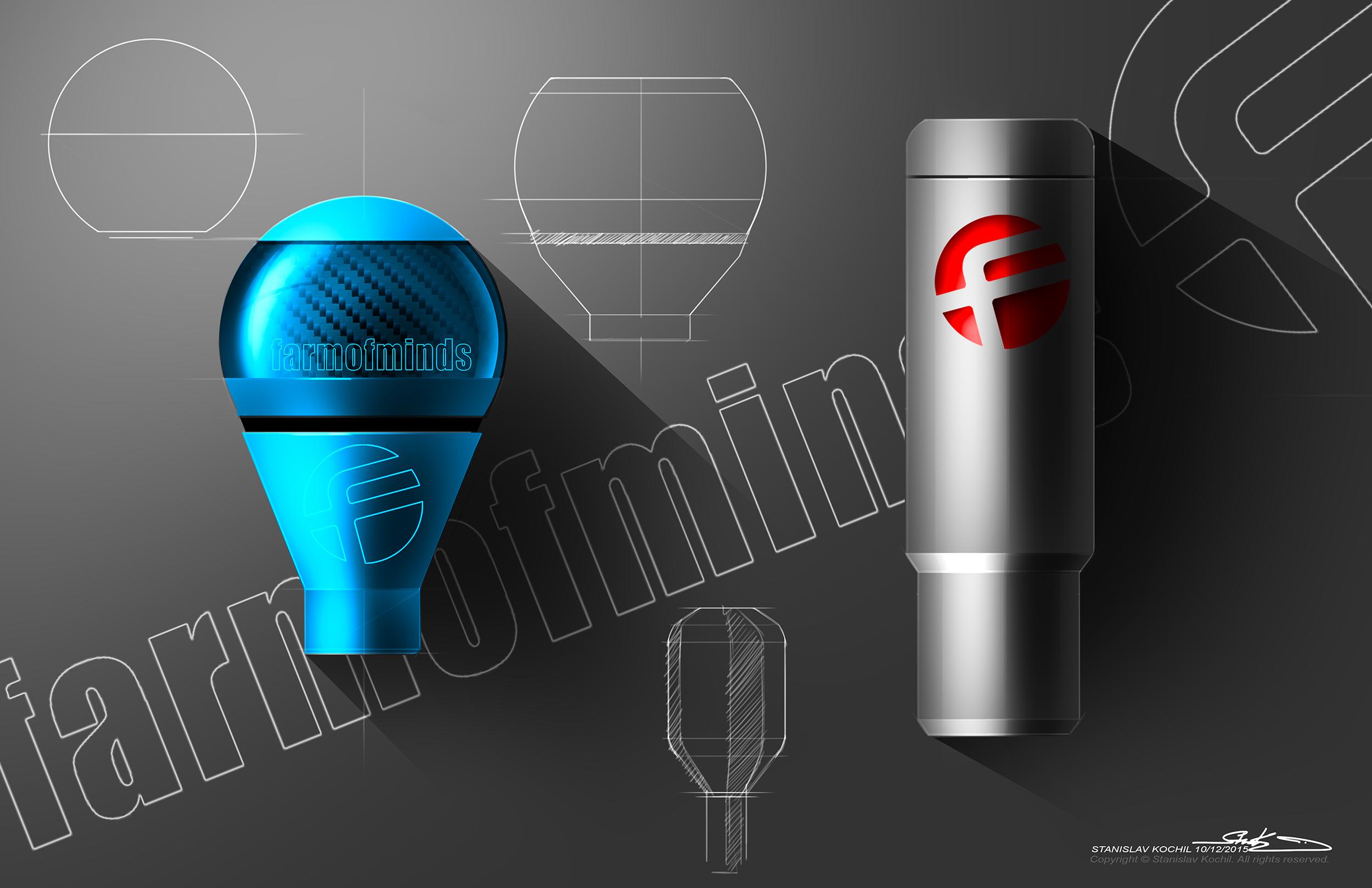FOM_Shift_2.jpg