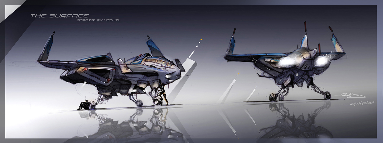 The Surface - Jet.jpg