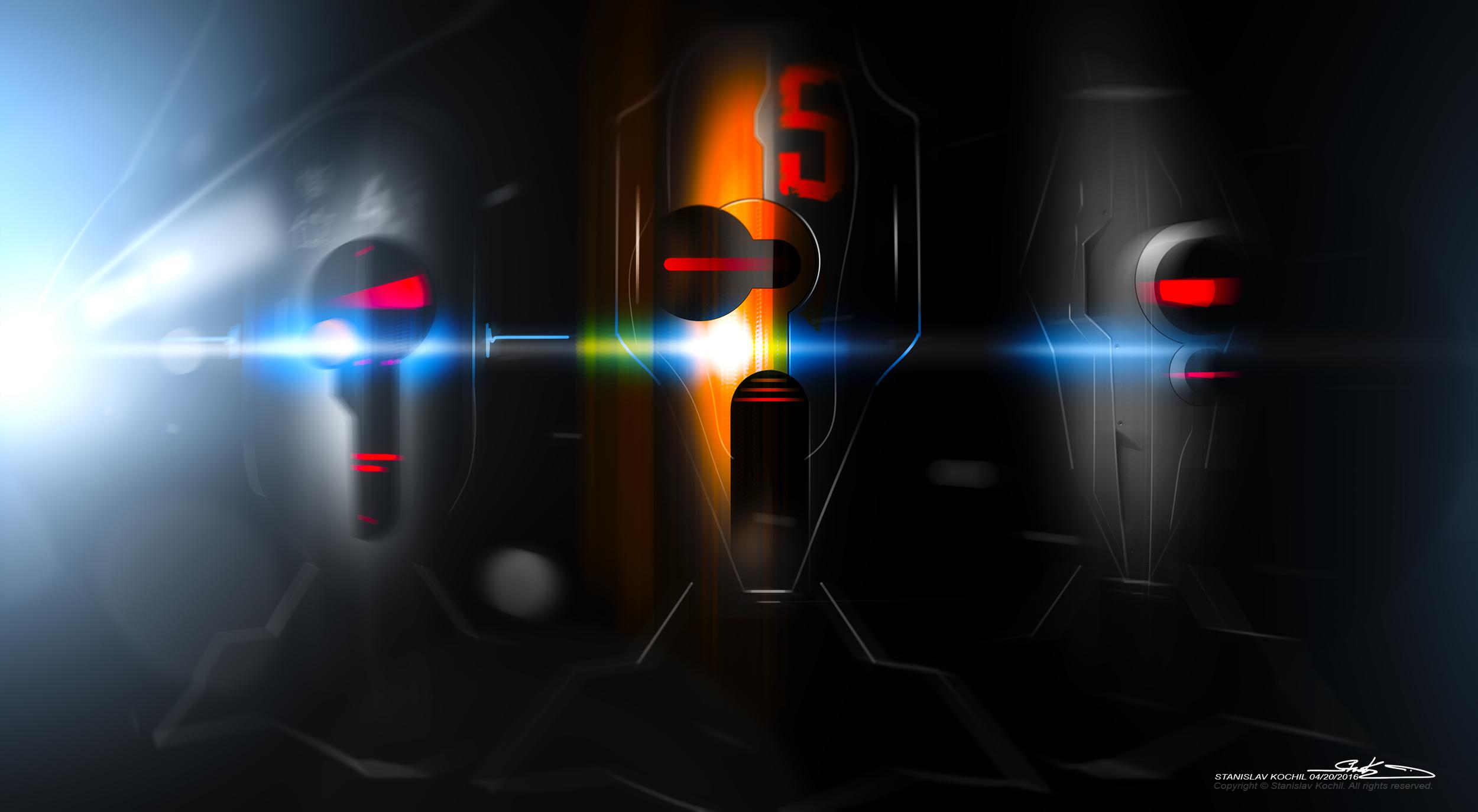 Robo_150.jpg