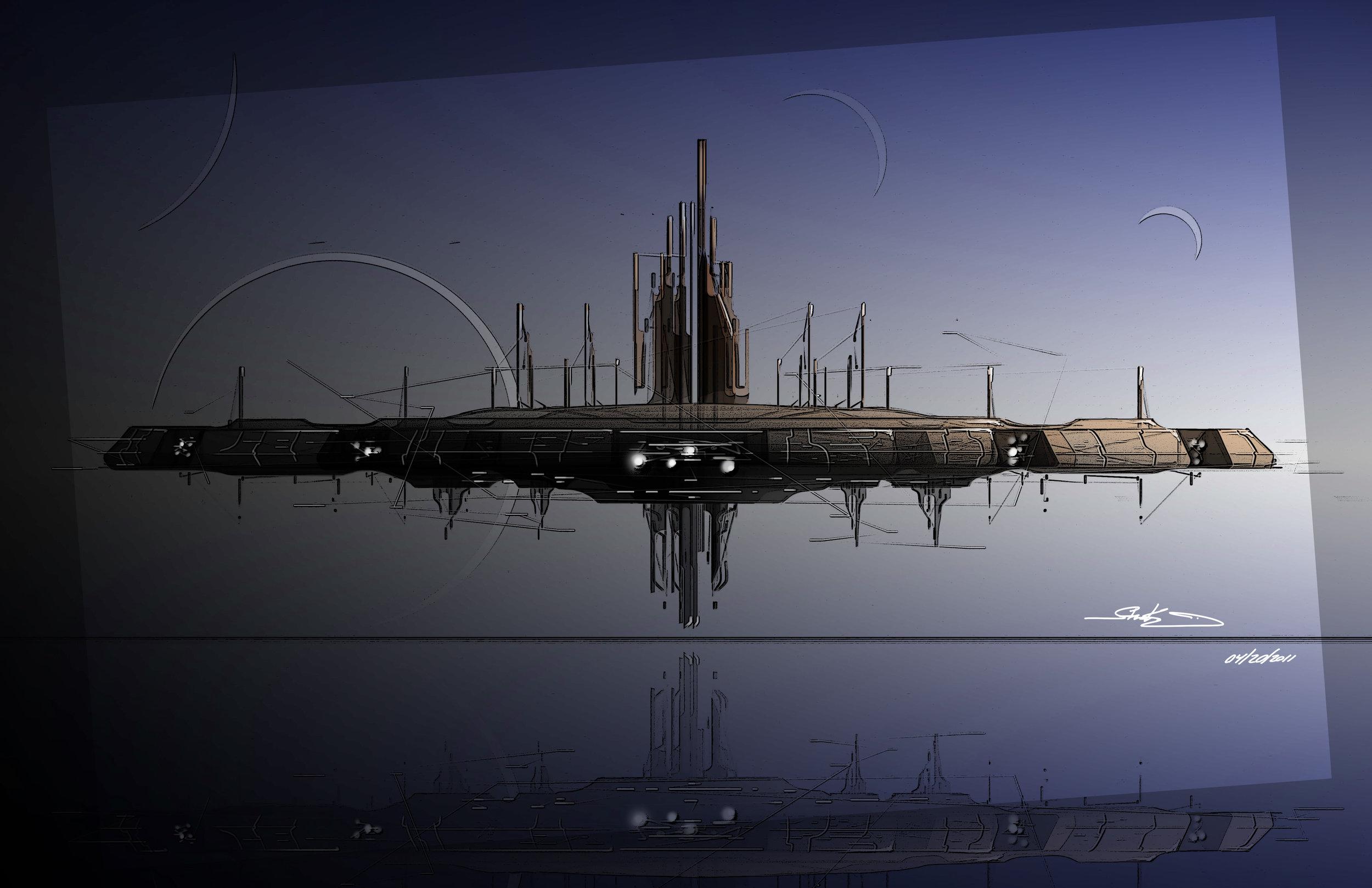 Ship_Thesese_2.jpg
