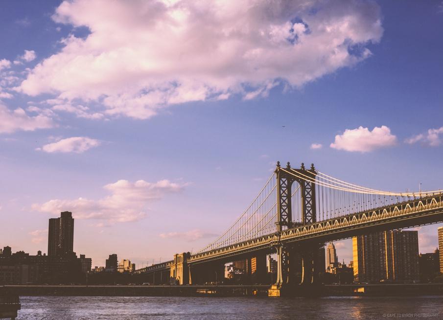 NYC-172.jpg
