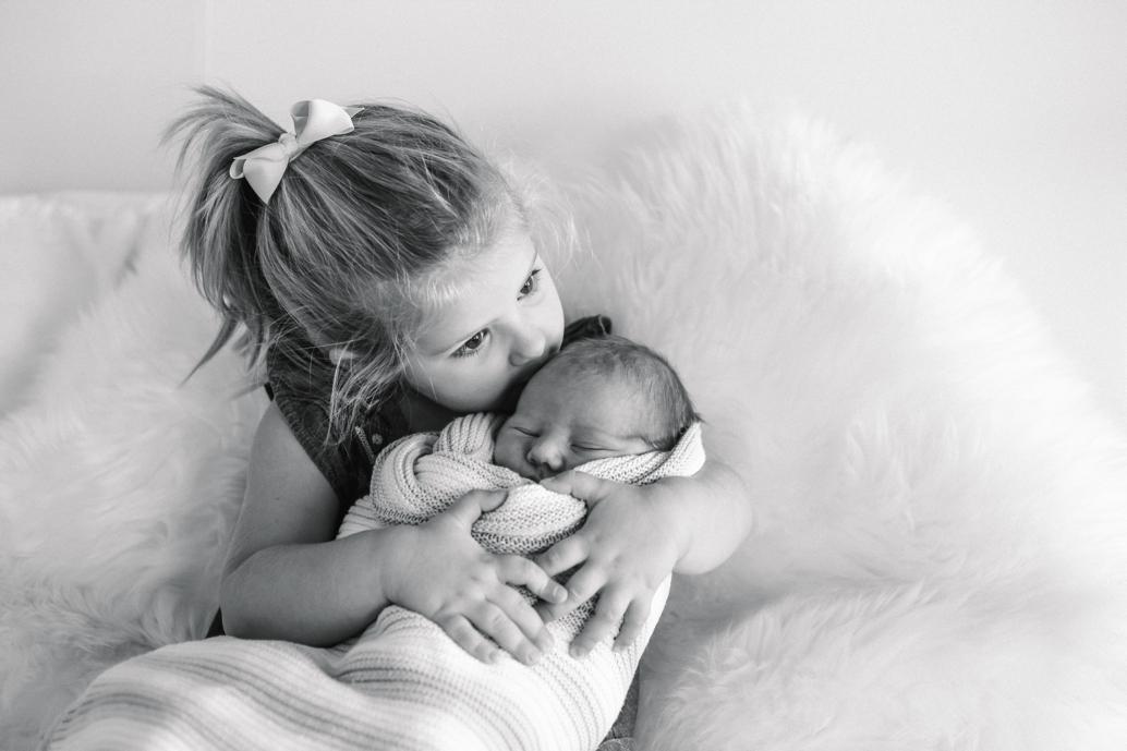 Baby Hugo Newborn Shoot-50.jpg