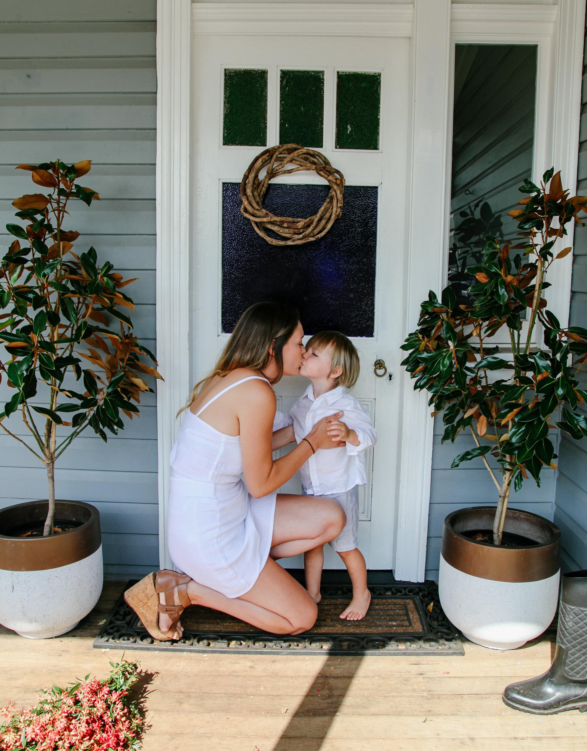 Elle Family Shoot-16.jpg