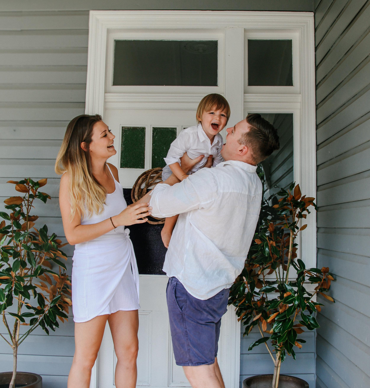 Elle Family Shoot-53.jpg
