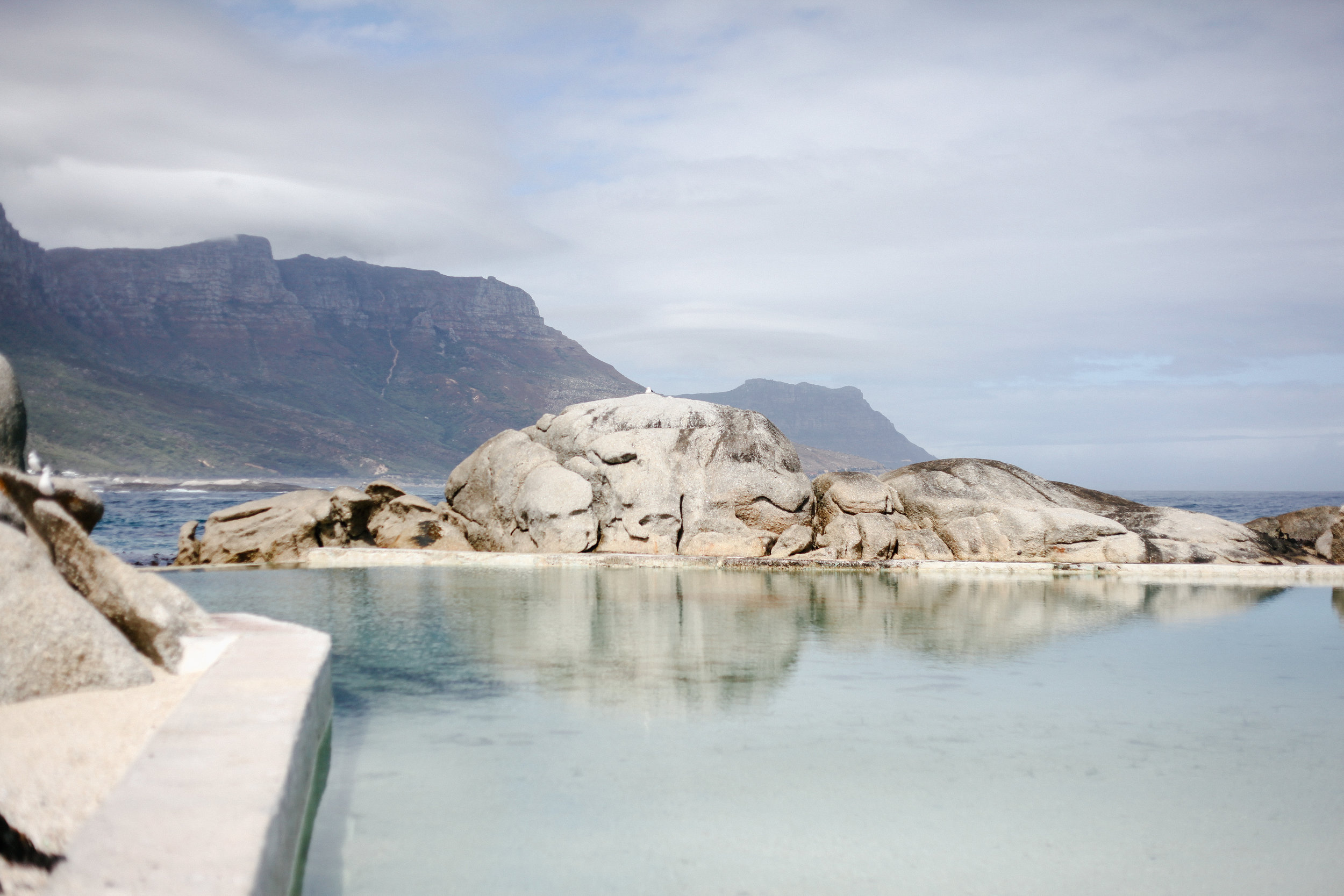 South Africa-32.jpg