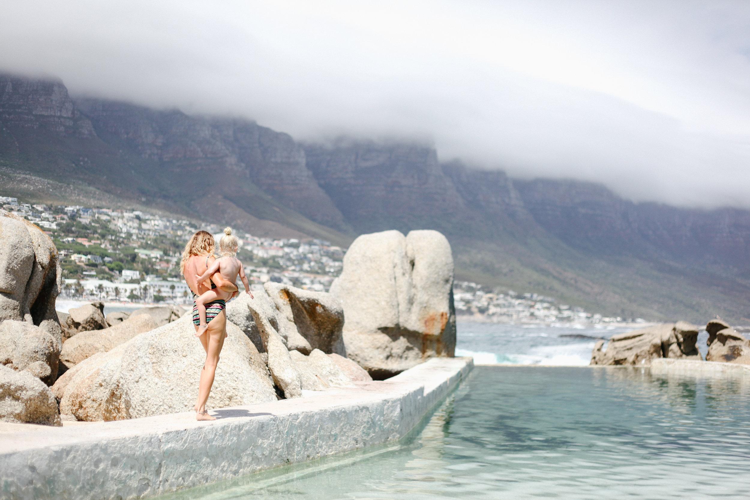 South Africa-94.jpg