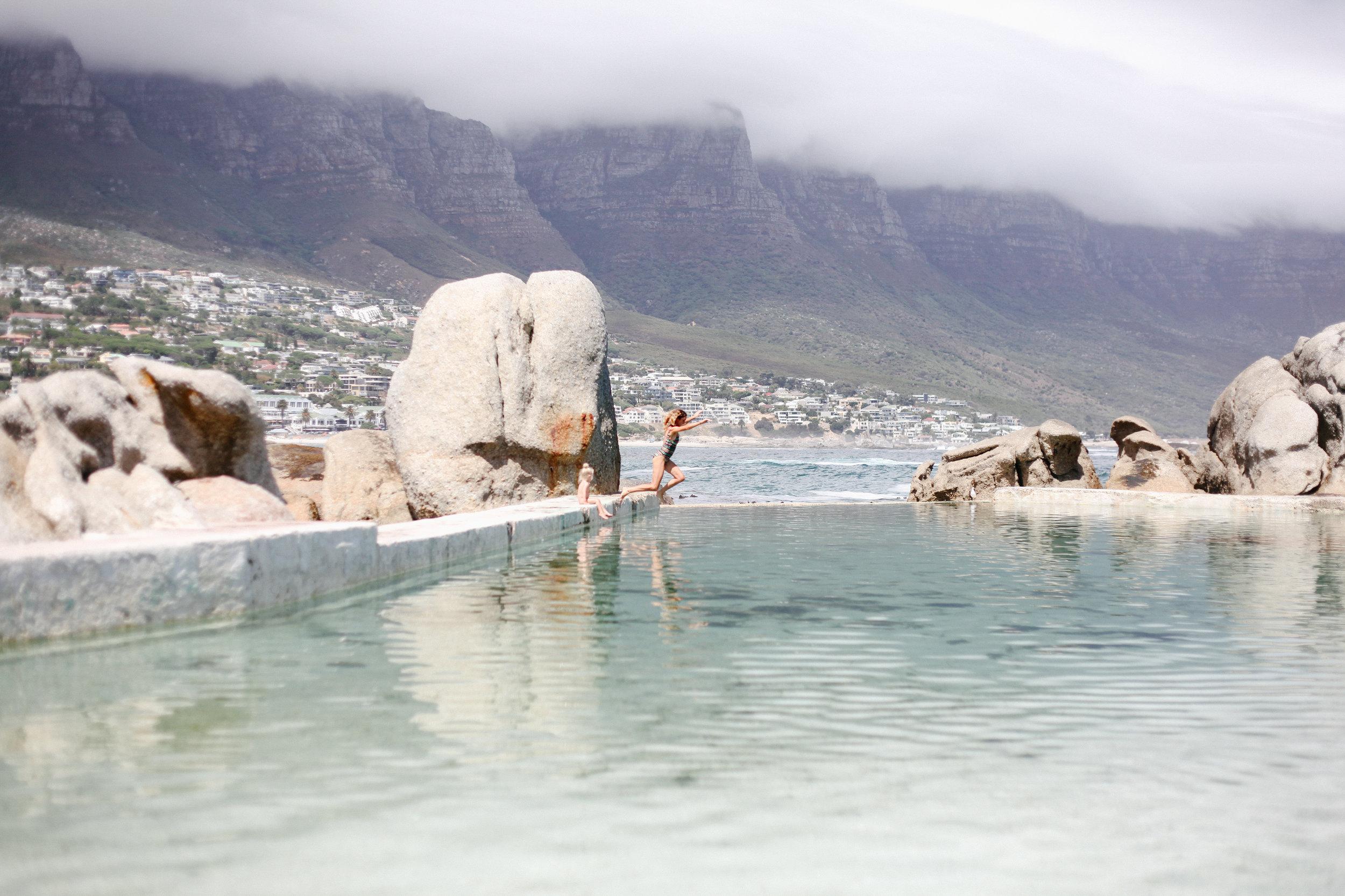 South Africa-98.jpg
