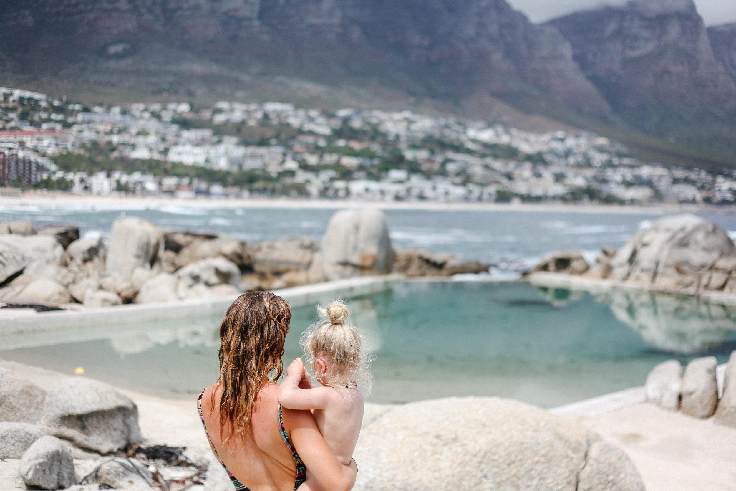 South Africa-113.jpg