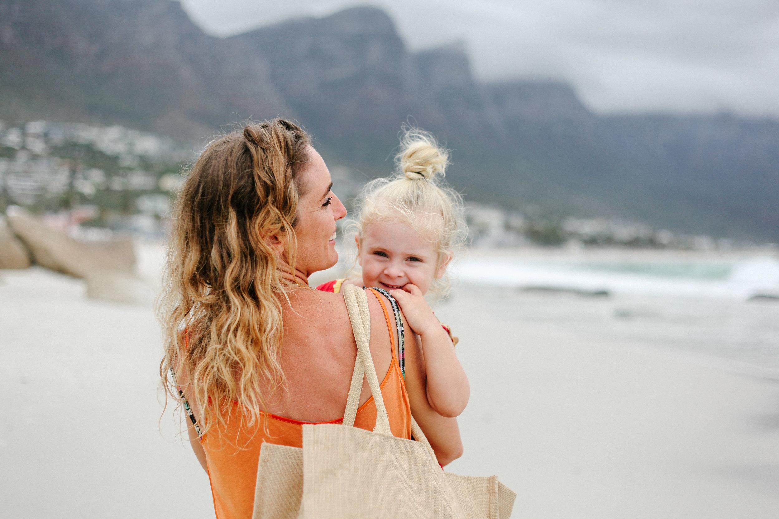 South Africa-144.jpg