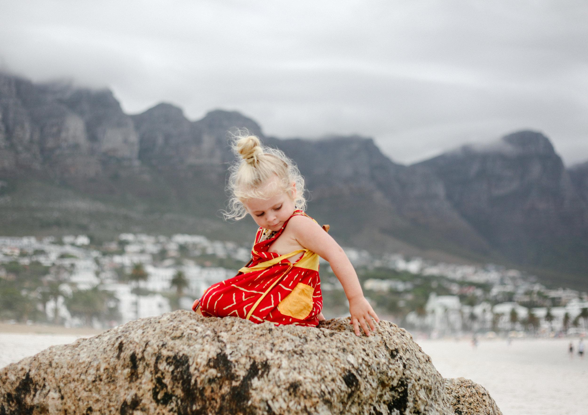 South Africa-154.jpg
