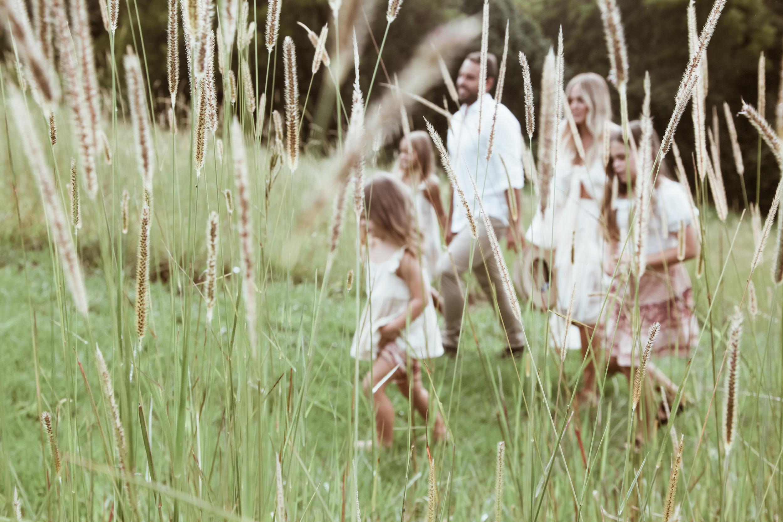 Hipwood Family Hinterland-18.jpg