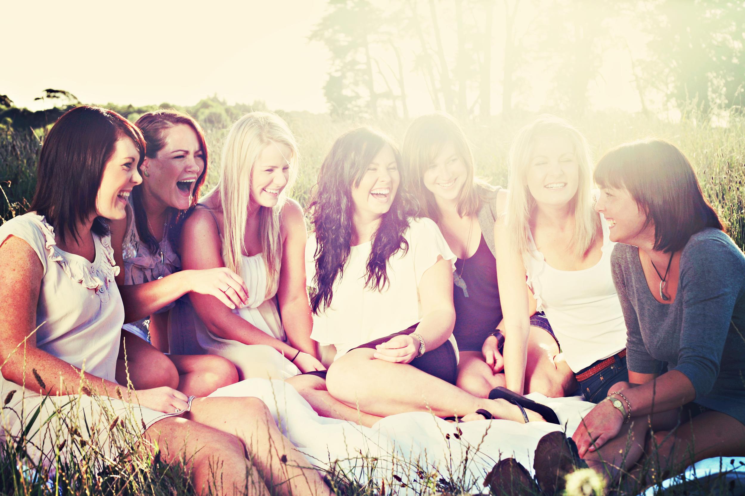 girls 1(45 of 409).jpg