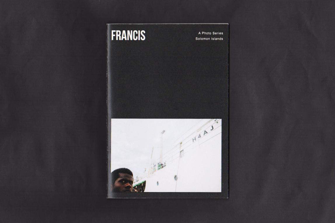 Francis_llluska-9.jpg