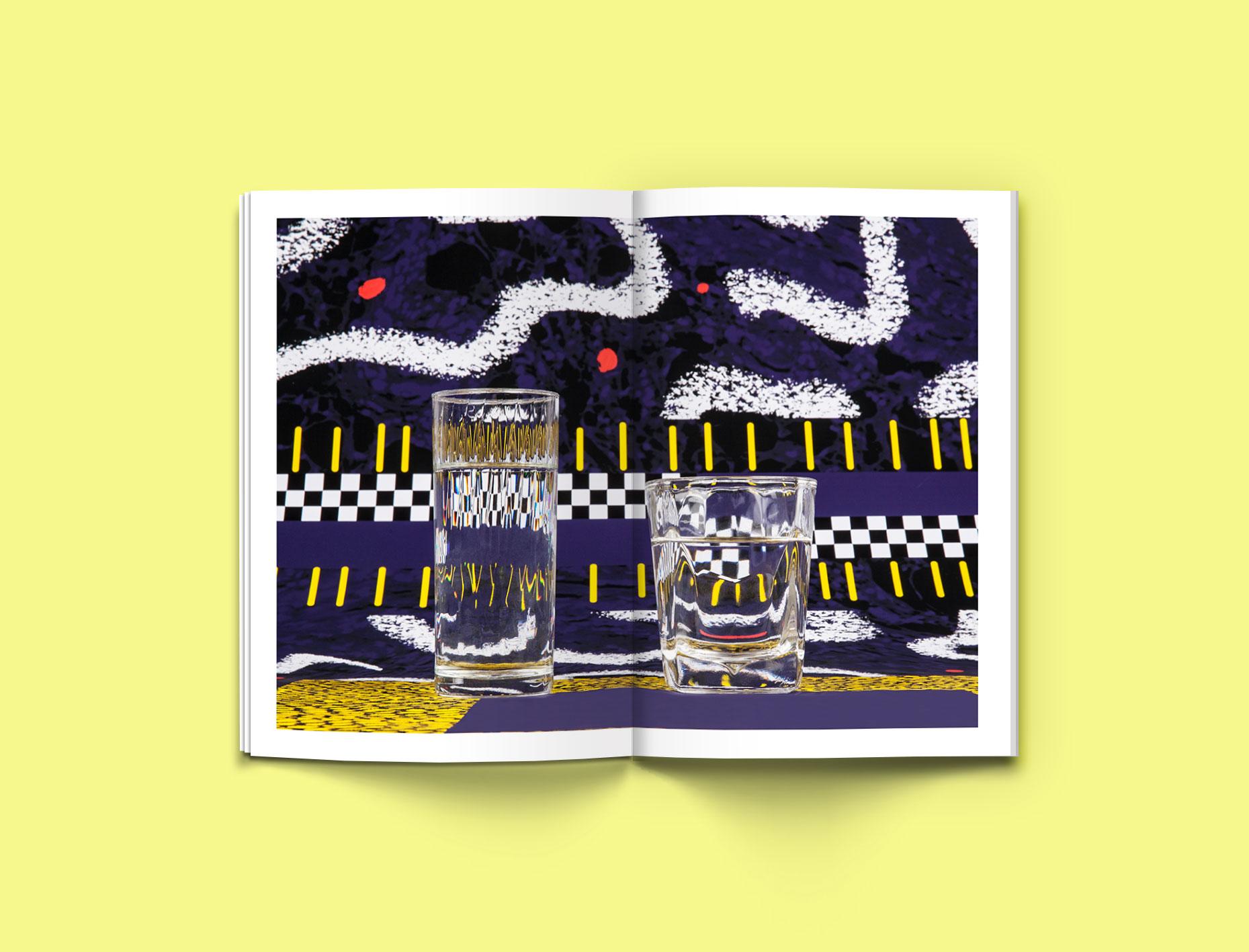 Epolet-SpacialWaterLookbook-MockUp-inside14.jpg