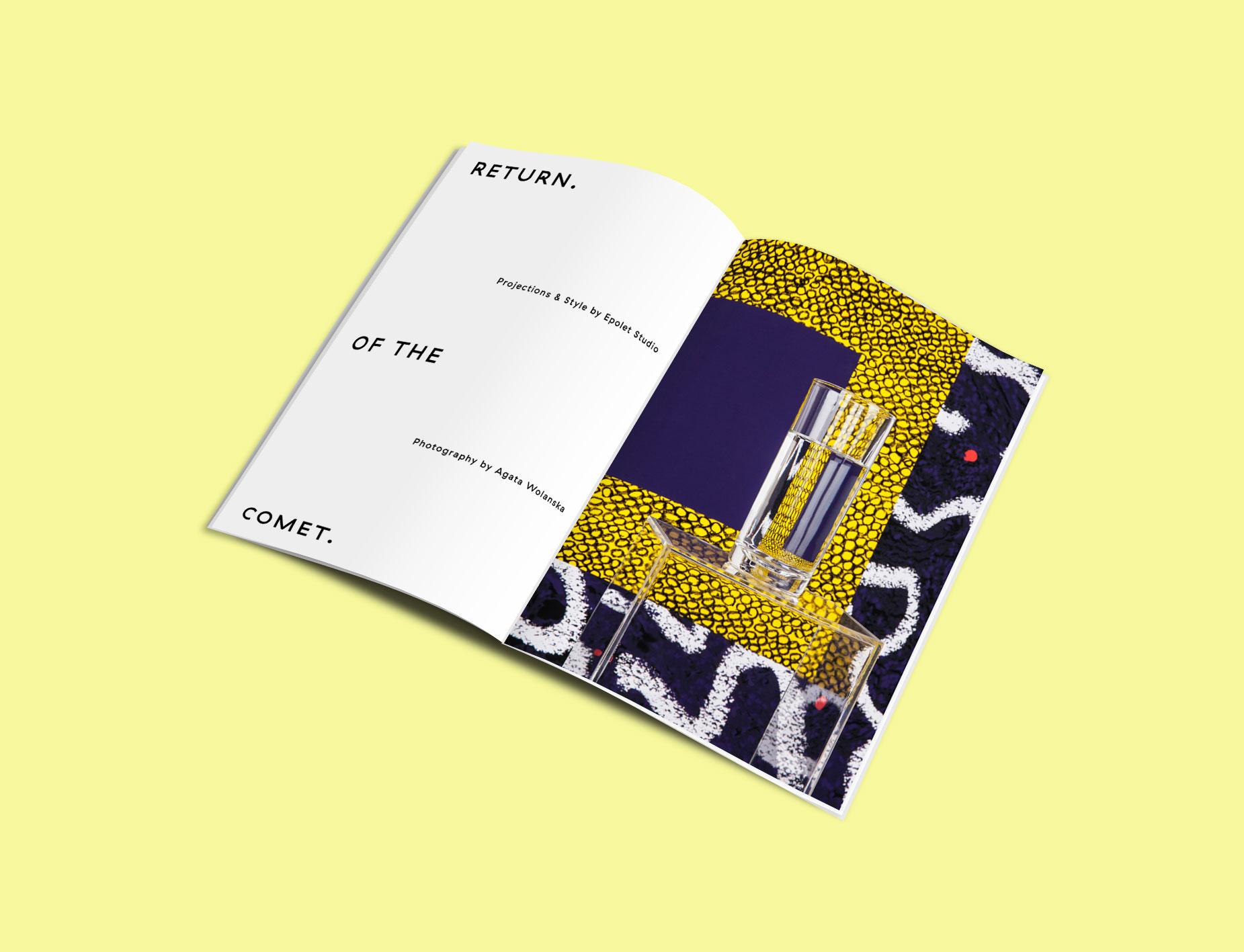 Epolet-SpacialWaterLookbook-MockUp-inside12.jpg
