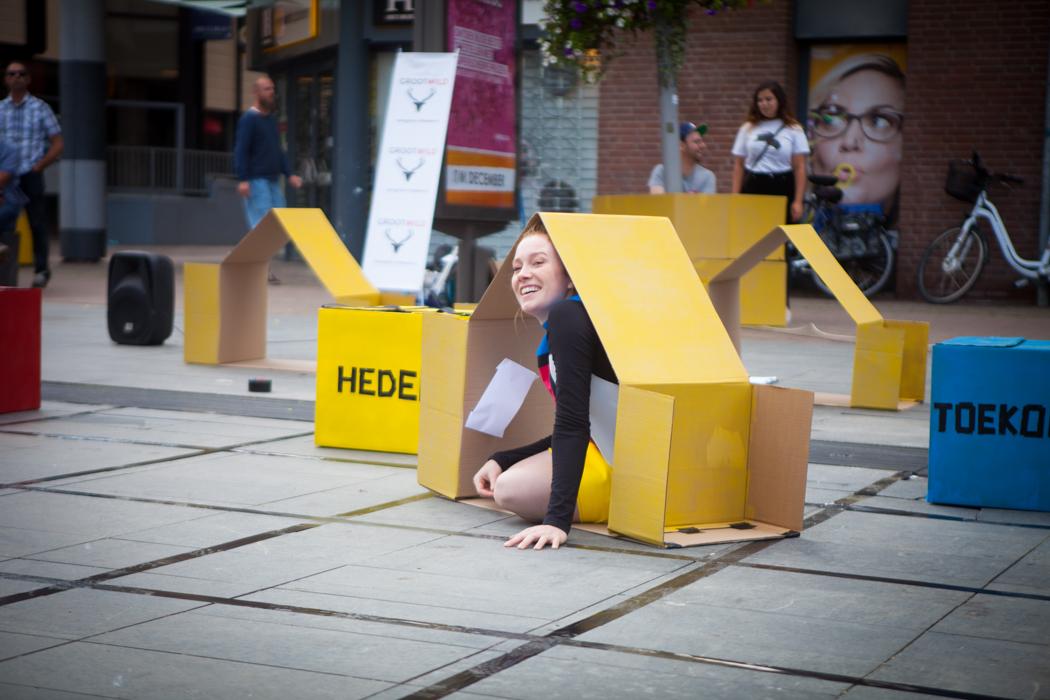 Dutch Design-Havenfestival-4327(1).jpg