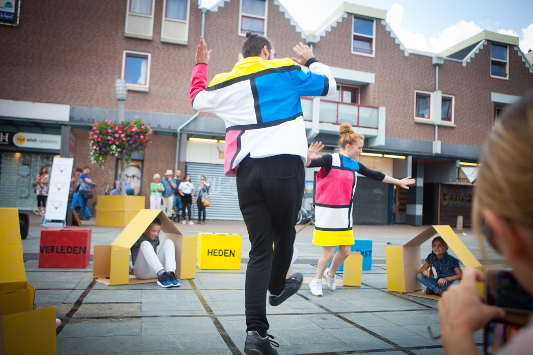 Dutch Design-Havenfestival-4339(1).jpg