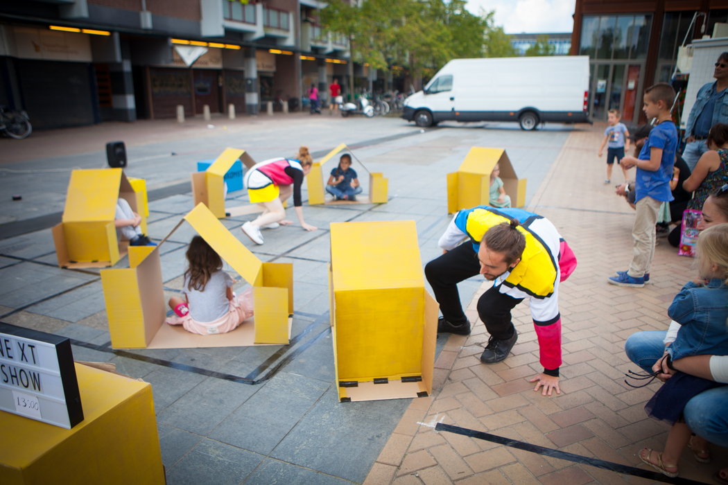 Dutch Design-Havenfestival-4351(1).jpg