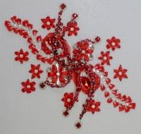 Rubies and Ribbons.jpg