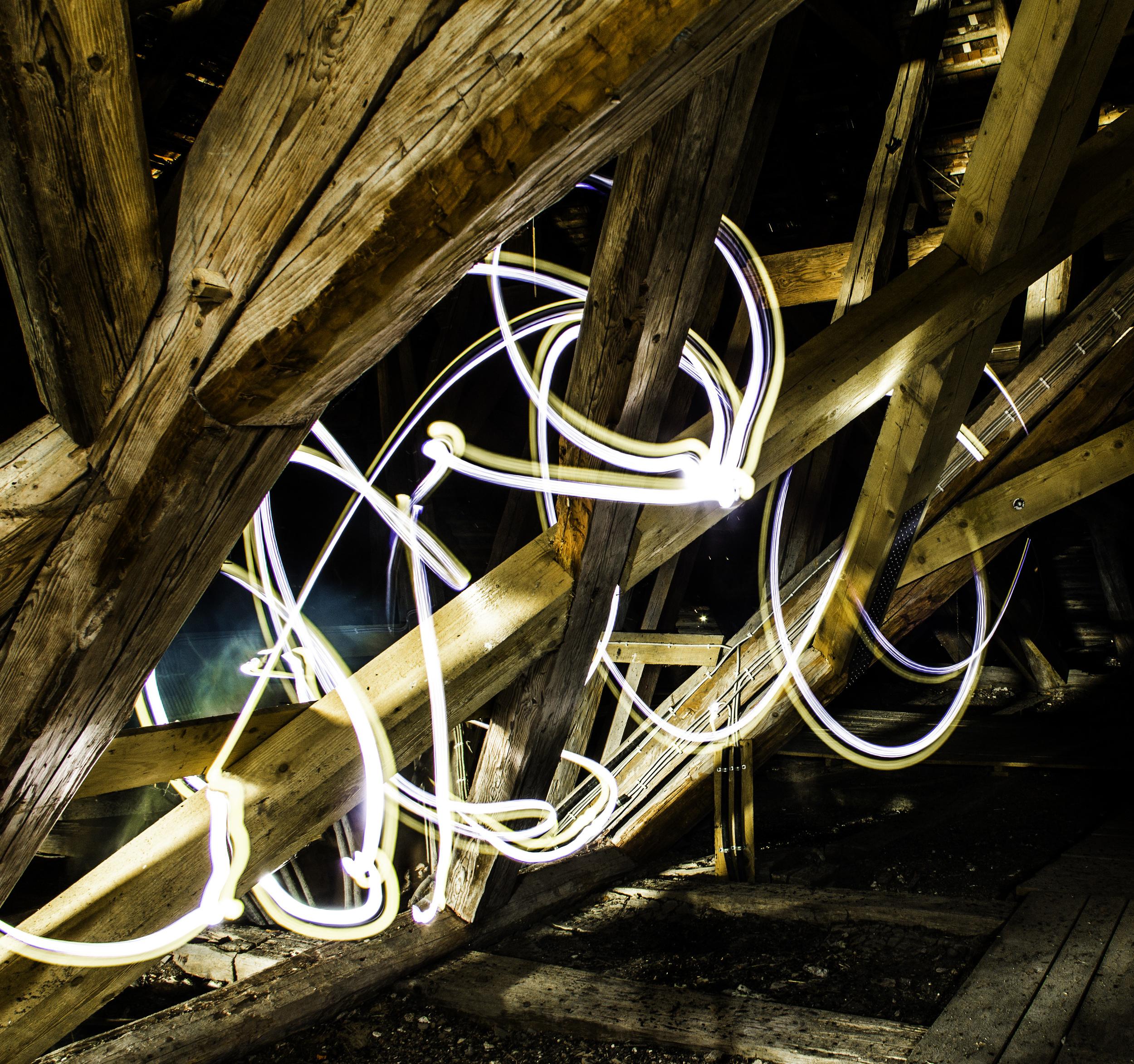 Pretzfeld roof light painting.jpg