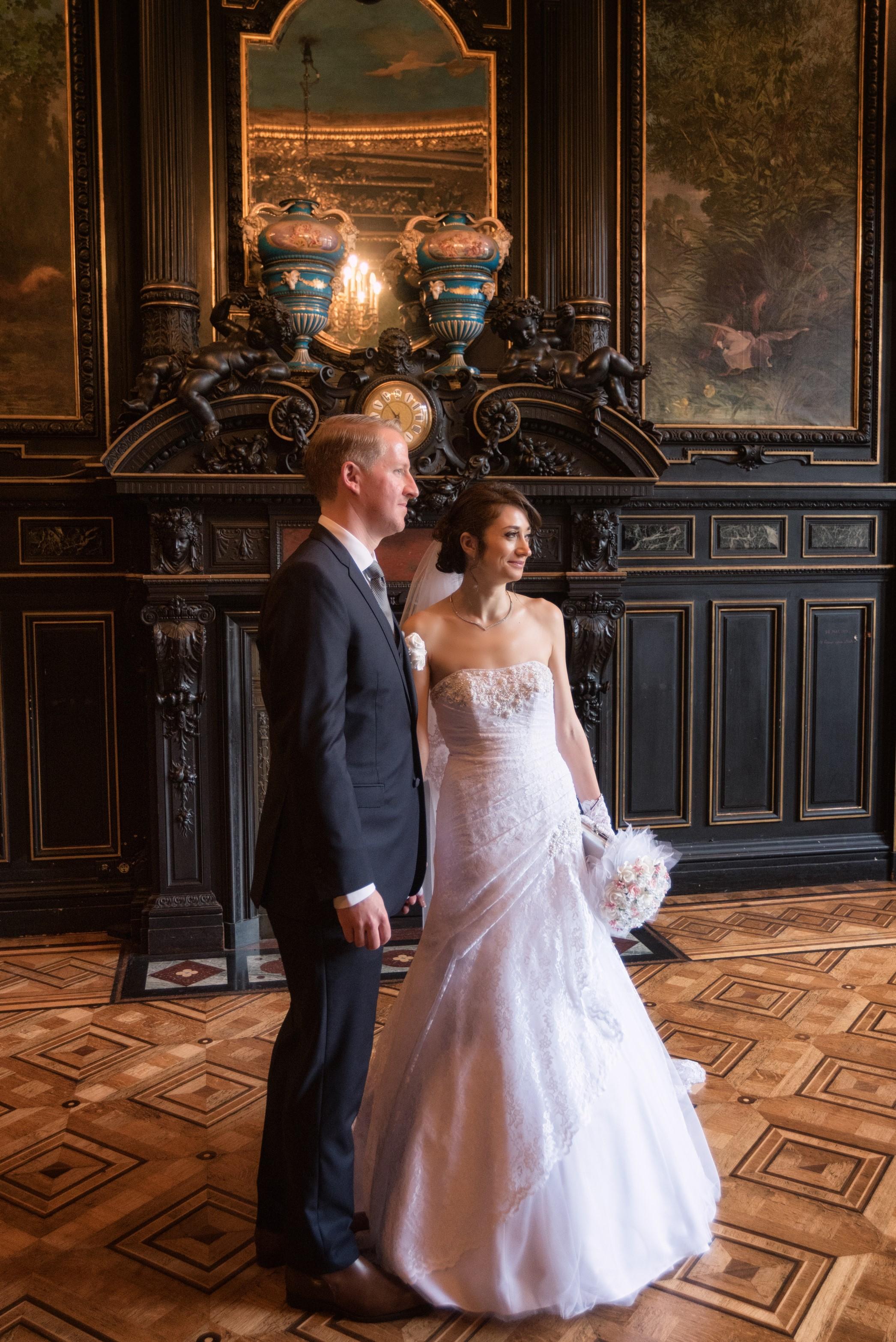 Donald & Julide Wedding - Retouched (22).jpg