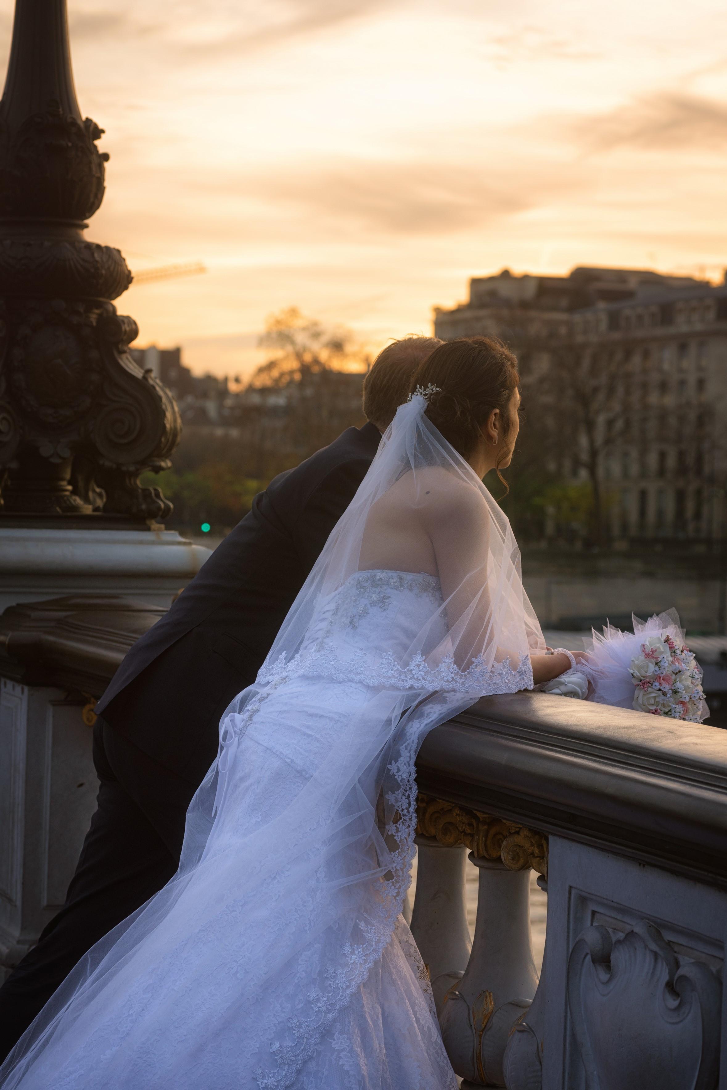 Donald & Julide Wedding - Retouched (50).jpg