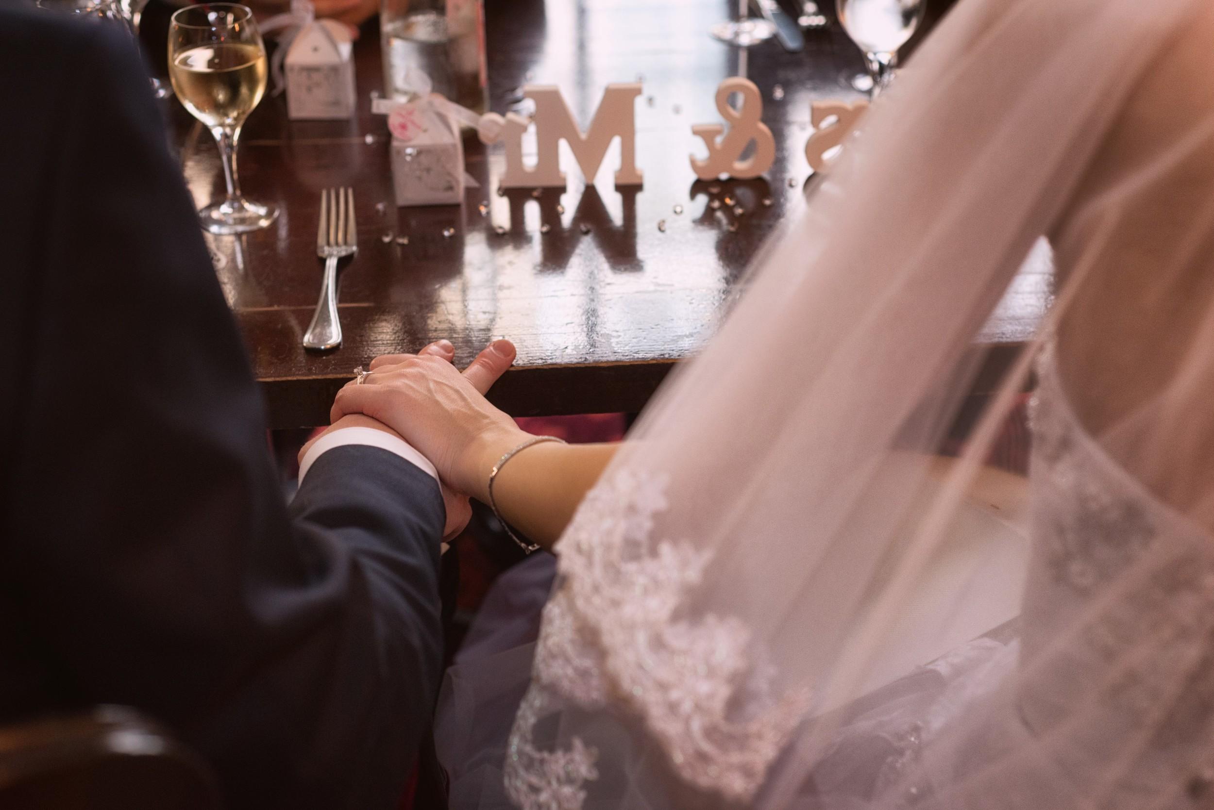 Donald & Julide Wedding - Retouched (38).jpg
