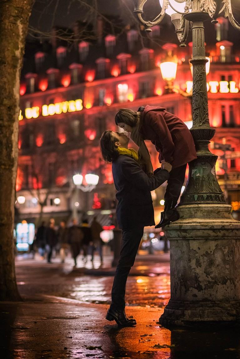 Nomadist Moon - Paris - night honeymoon (3) (複製).jpg