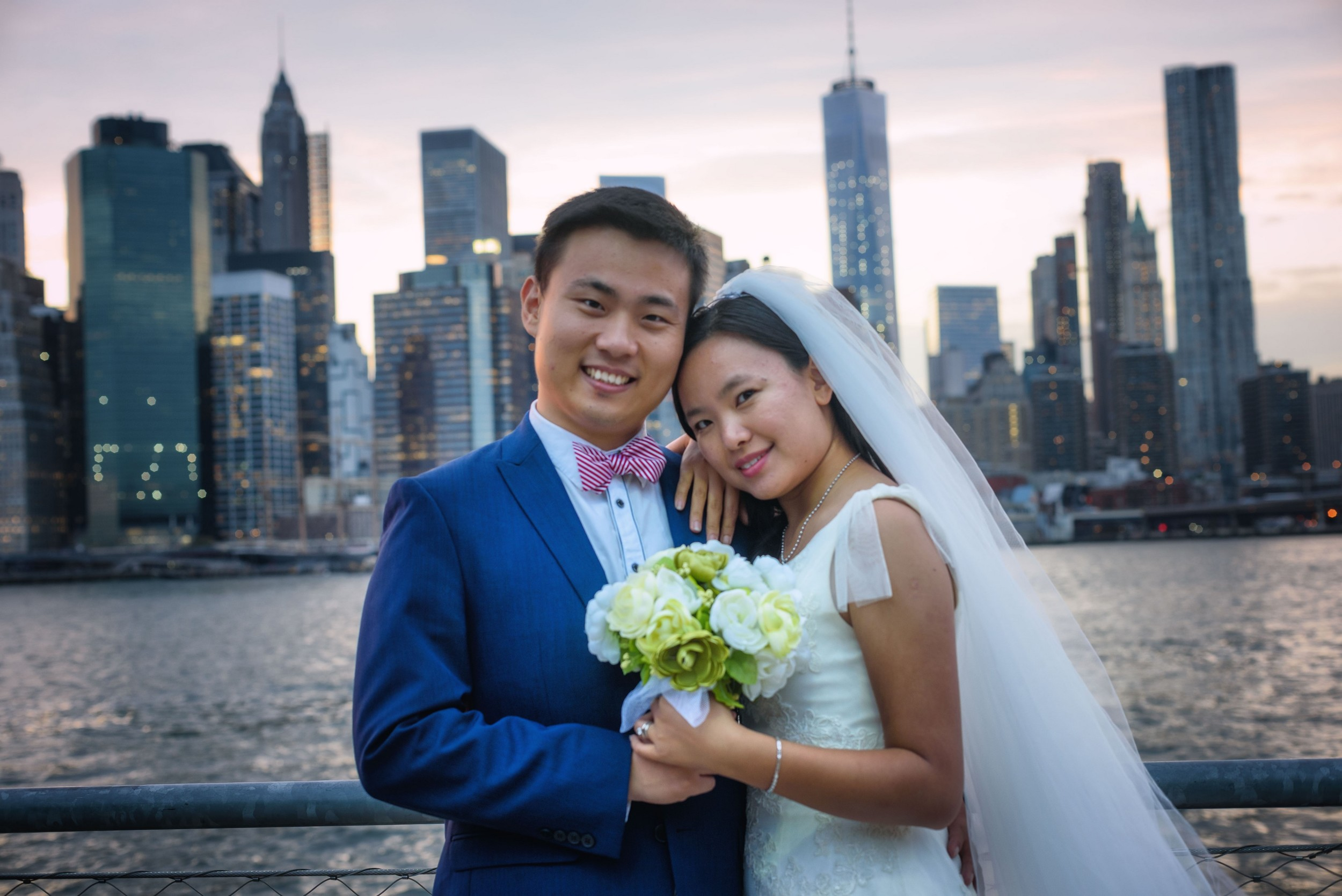 New York Couples (6) (Copier).jpg