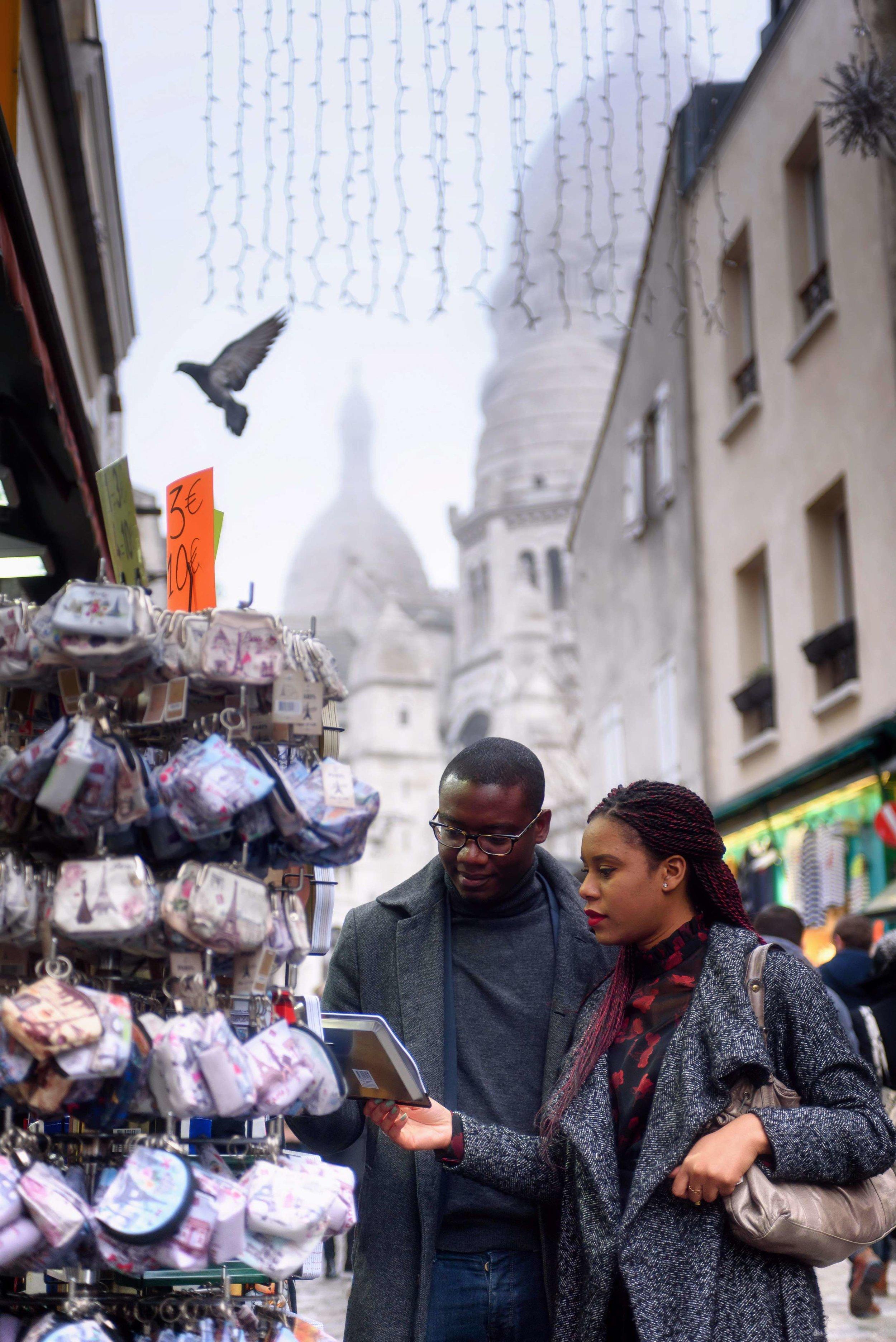 Montmartre photoshoot (7) (Copier).jpg