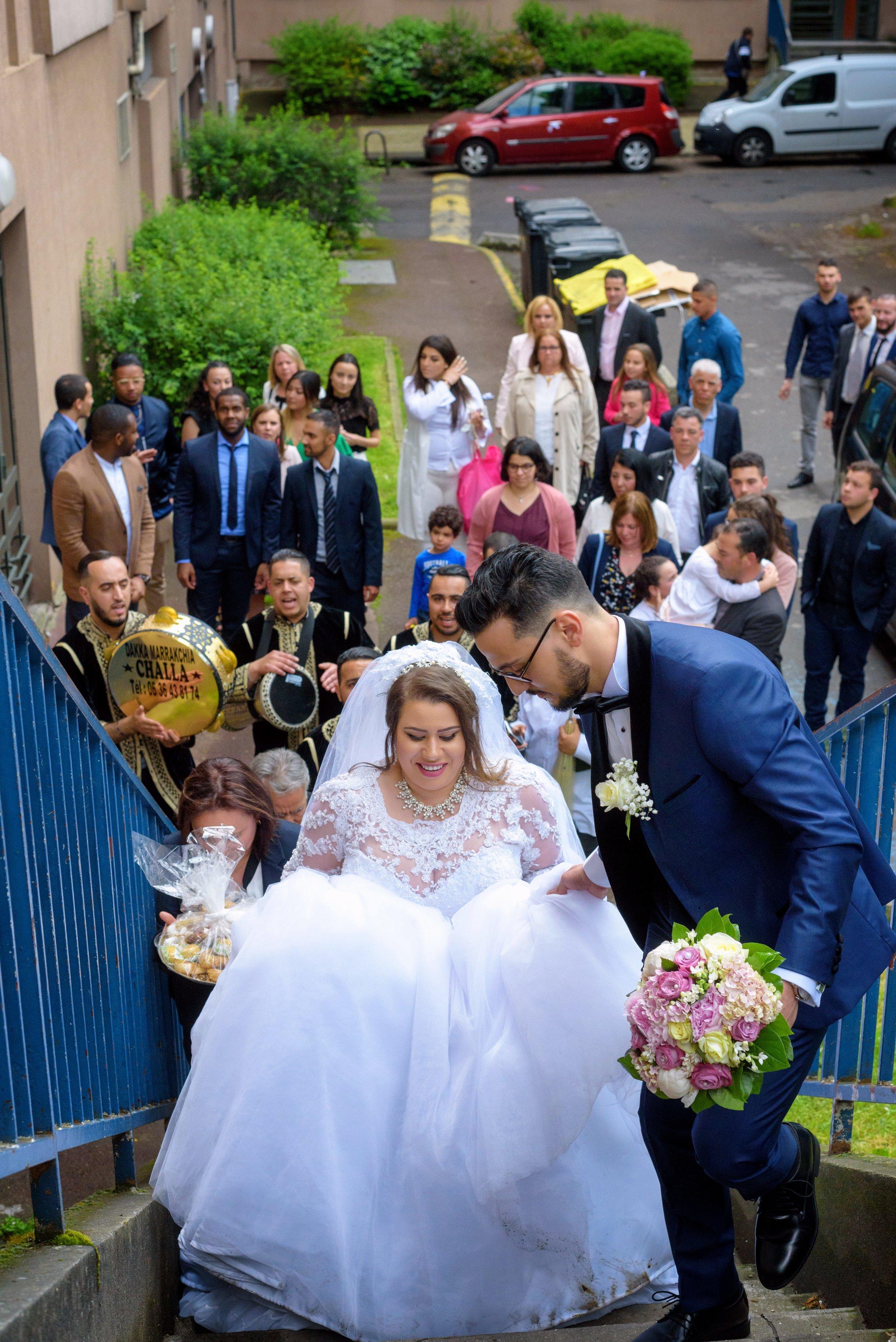 Kheira et Omar - retouches (1).jpg