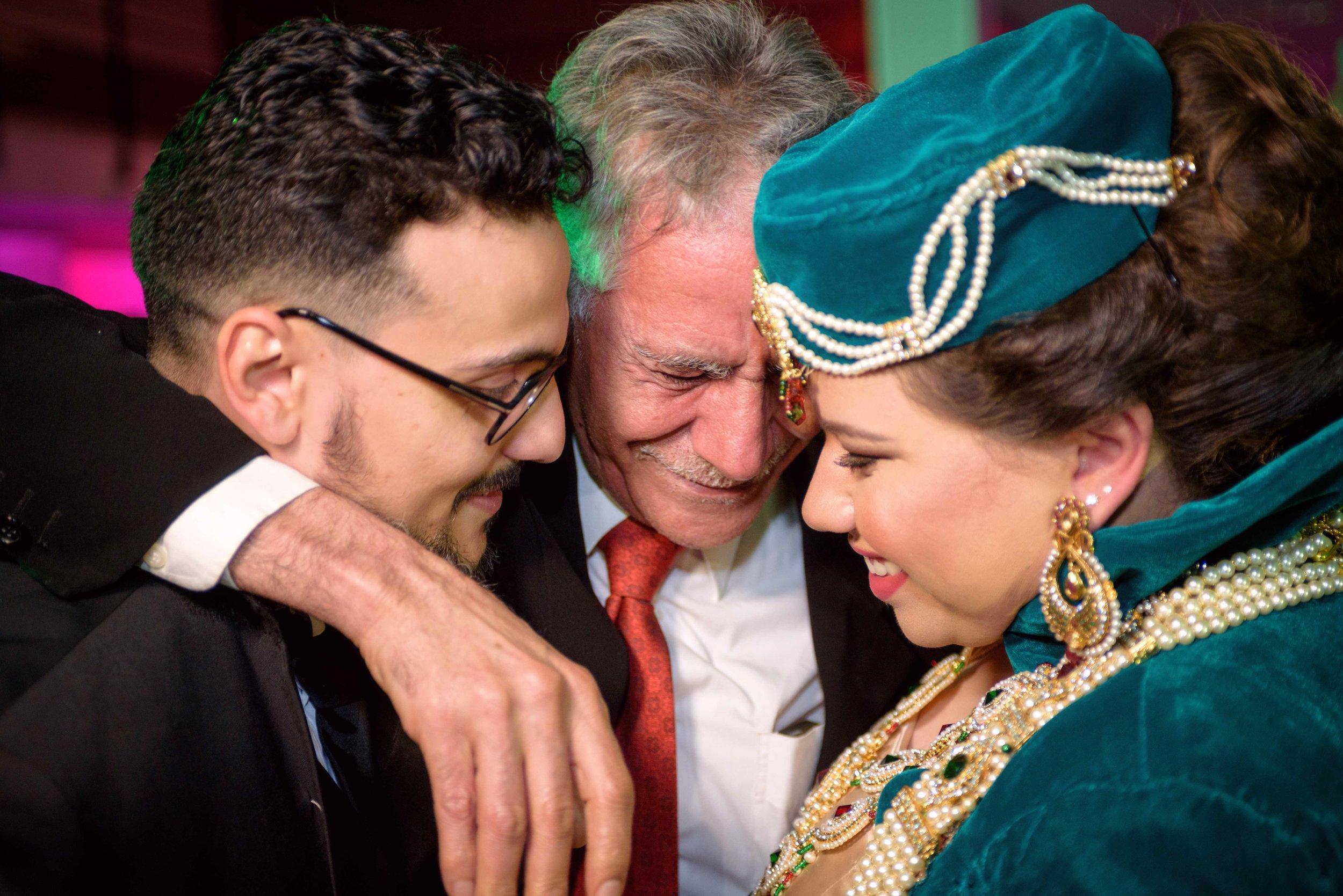 Kheira et Omar - retouches (45).jpg