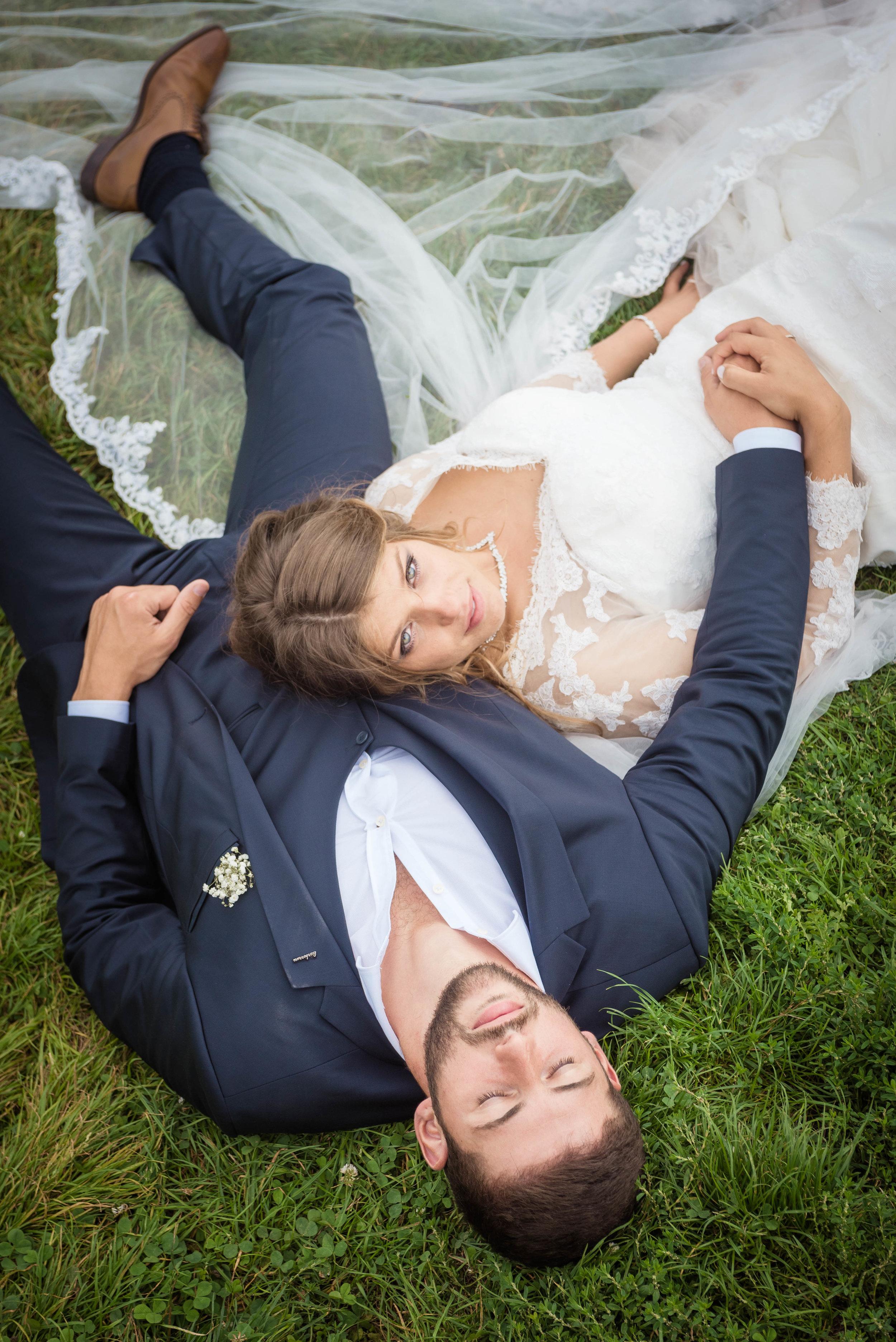 Amelie & Vincent - Photoshoot (15).jpg