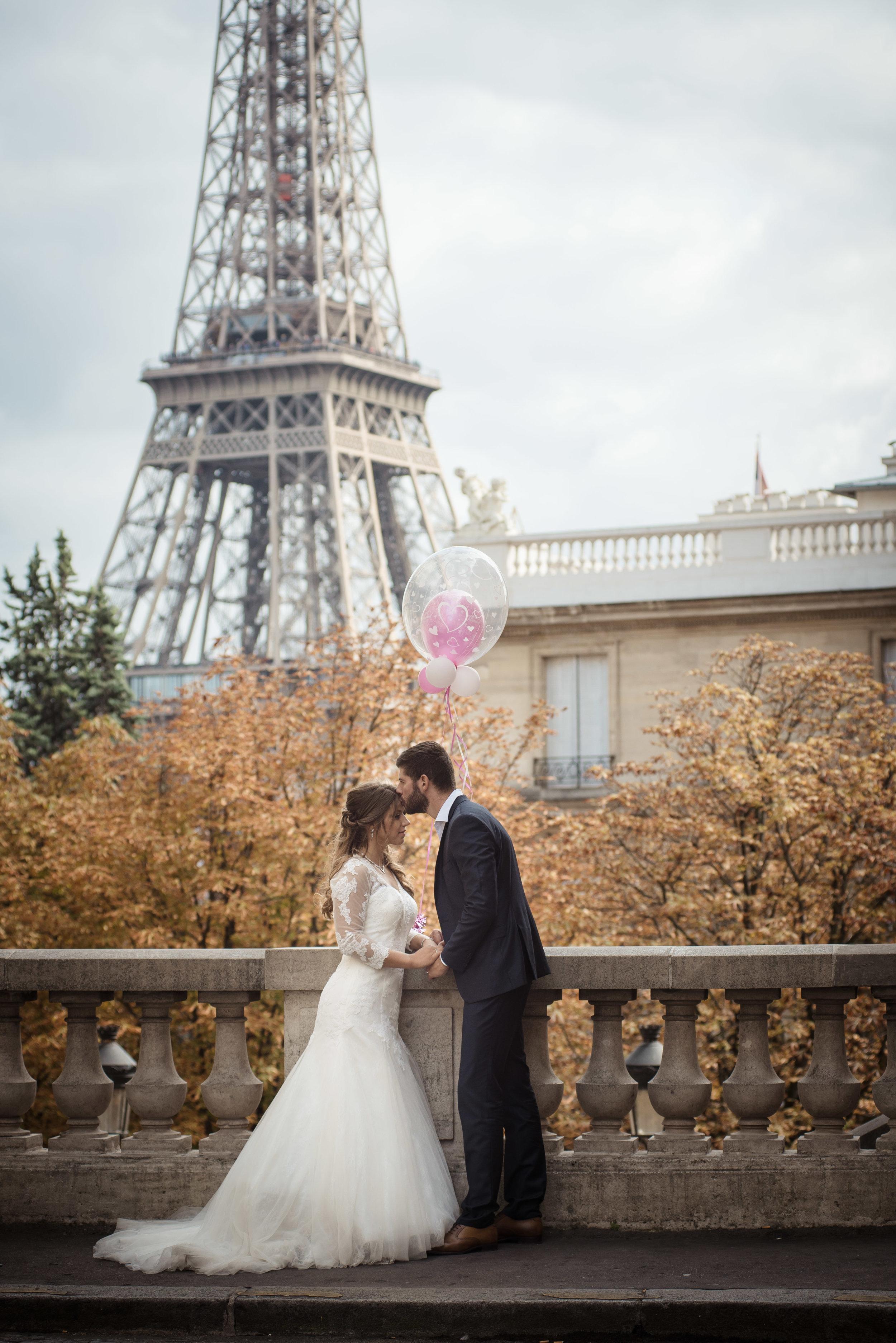 Amelie & Vincent - Photoshoot (4).jpg