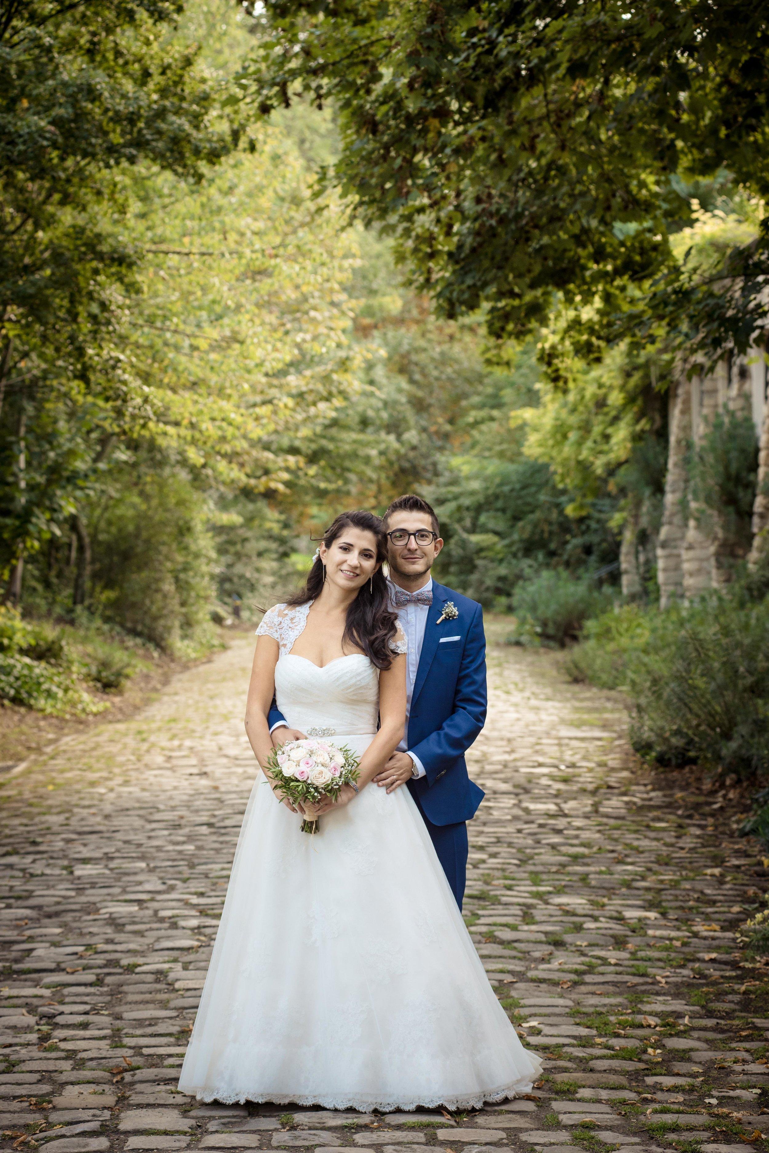 Catherine & Valentin_Best (12).jpg