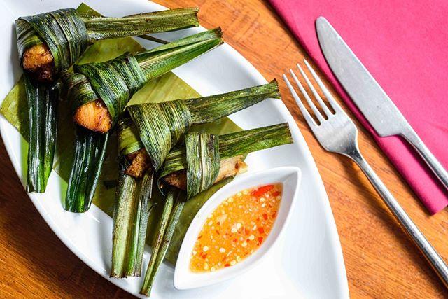 #foodporn #food #nomadist #culinary #restaurant #paris #france #bonappetit #食物  #美食 #asianfood