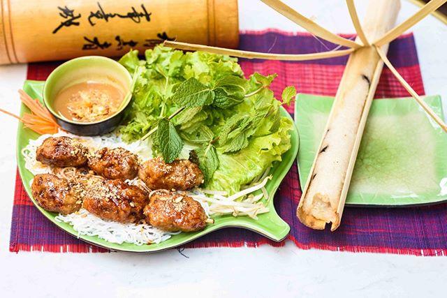 #foodporn #asianfood #nomadist #culinary #restaurant #paris #france #bonappetit #食物  #美食 #yummy