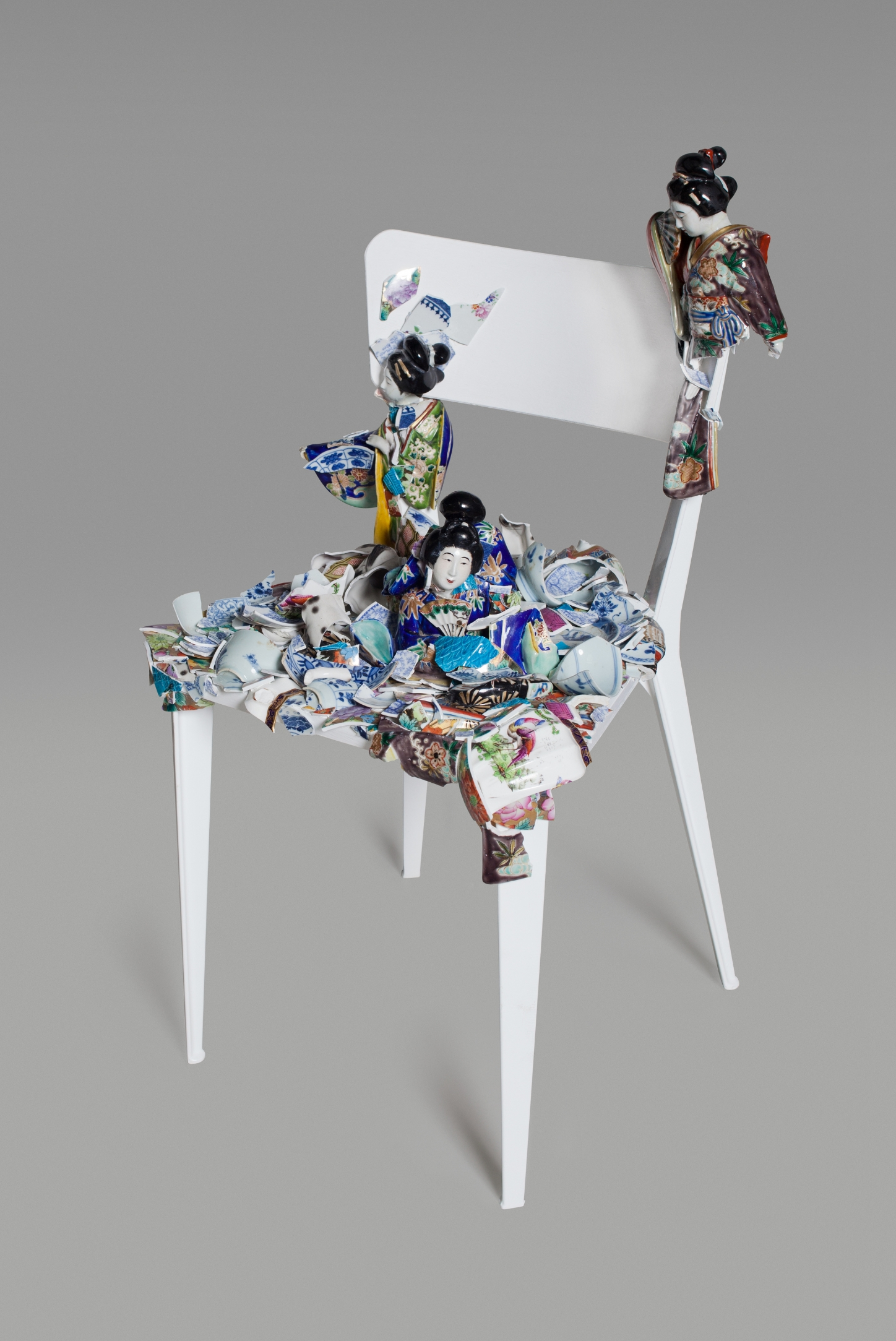 23_Bouke_de_Vries_Chair_Carl_Glover.jpg