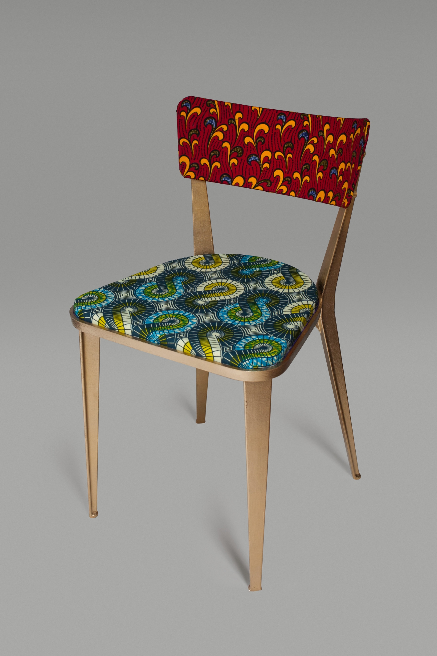 49_Yinka_Shonibare_Chair_Carl_Glover.jpg