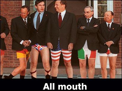 allmouth.jpg