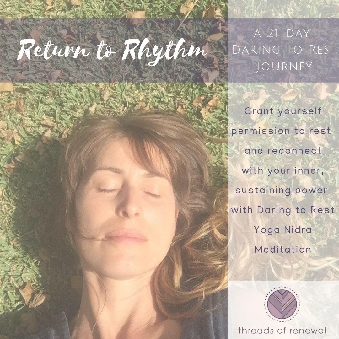 return to rhythm kate.jpeg