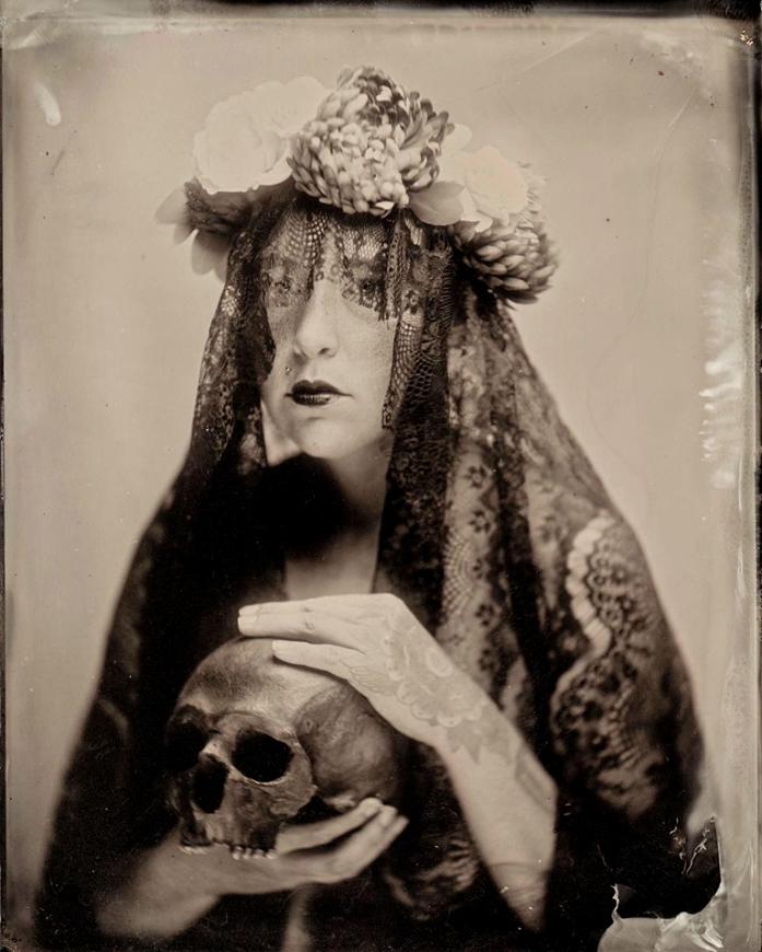 erin_skull.jpg