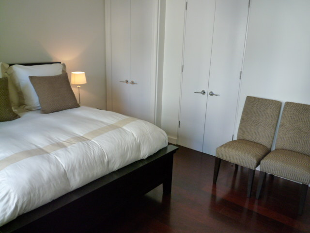 2nd bed room 2.JPG