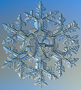 280px-Snowflake_macro_photography_1_(cropped).jpg