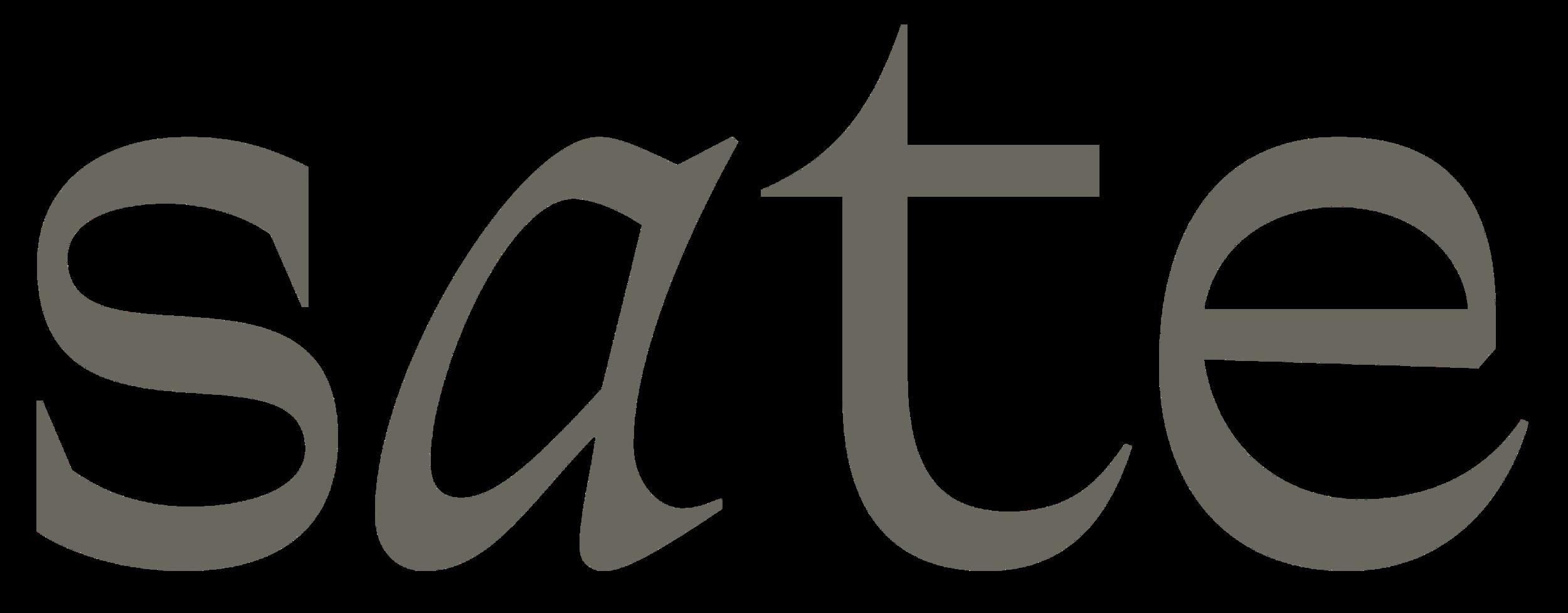 Sate_Logo_Sienna.png