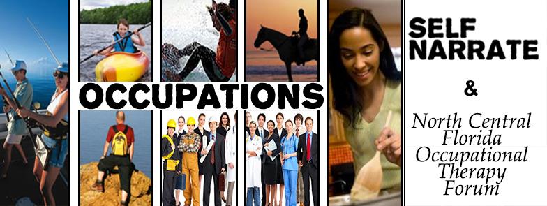 occupations_alt2_FINAL.jpg